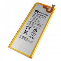 Acumulator HB3748B8EBC Pentru Huawei Ascend G7