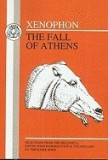 Xenophon: Fall of Athens