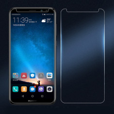 Folie silicon Huawei Mate 10 Lite