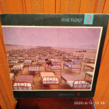 -Y- Pink Floyd A Momentary Lapse Of Reason  DISC VINIL