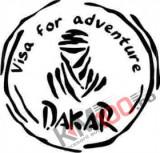 Visa Adventure