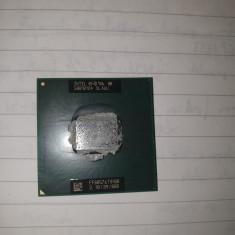 procesor laptop INTEL core 2 duo T8100