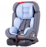 Cumpara ieftin Scaun auto Chipolino Orbit 0-36 kg blue
