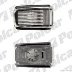 Lampa semnalizare aripa Volvo S40 / V40 1996-2003; S70/C70/V70 1996-2005, S90/V90 1997-1998; 240/244/260 1974-1993, 740/760 ; BestAutoVest partea Dr