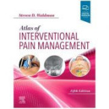 Atlas of Interventional Pain Management - Steven D. Waldman