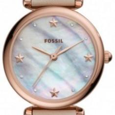 Ceas Dama FOSSIL Model CARLIE MINI ES4526