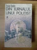 n3 Din Jurnalul Unui Politist - Traian Tandin