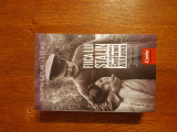 Cumpara ieftin Fiica lui Stalin - Rosemary Sullivan