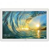 Tableta Huawei MediaPad T5 10, Octa-Core, 10.1, 3GB RAM, 32GB, Wi-Fi, Gold