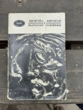 EUNUCUL - TERENTIU, MEDEEA - SENECA