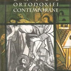 Caile Ortodoxiei Contemporane - I.P.S. Lazar Puhalo