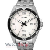 Ceas Citizen Classic BI5051-51A