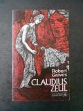ROBERT GRAVES - CLAUDIUS ZEUL