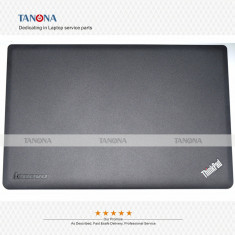 Capac Display Laptop Lenovo E530