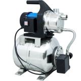 Cumpara ieftin Hidrofor HWW 1000 E Guede GUDE94637, 1000 W