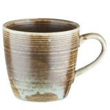 Cana ceramica, 320cm, Bonna Coral, 0101439