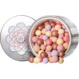GUERLAIN Météorites Light Revealing Pearls of Powder perle tonifiante pentru față