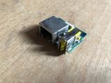 USB LenovoThinkpad , T430i A156