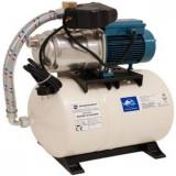 Cumpara ieftin Hidrofor Cu Pompa Autoamorsanta Mxam204/60 Gws-800W, Tricomserv