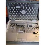 Carcasa completa laptop Dell Inspiron 630M