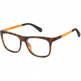Rame ochelari de vedere copii Polaroid PLD D824 L9G