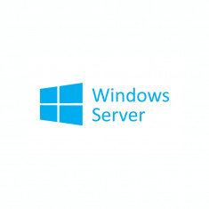 Microsoft Windows Server Dell 634-BSFX