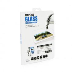 Folie de Sticla APPLE iPad Air / Air 2 Blue Star