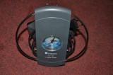 Eurotec Germany VHF-UHF TV Indoor Antenna EU-5710