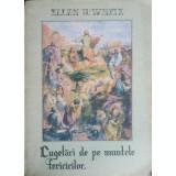 Cugetari de pe muntele Fericirilor (Ed. a IV-a)