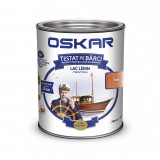 Lac Oskar Yacht Teak african 2.5L