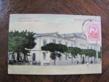 LOT CARTE POSTALA  SULINA, Circulata, Printata