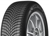Cumpara ieftin Anvelope Goodyear VEC 4SEASONS G3 205/60R16 92H All Season