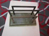 suport de birou vechi pentru acte h 18