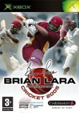 Joc XBOX Clasic Brian Lara - International cricket 2005