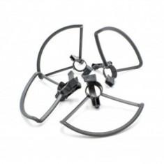 Propellerschutz-set pentru dji spark, ,