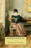 Eugenie Grandet/Honore de Balzac, Corint