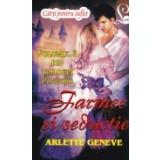 Penword, vol. 2 -Farmec si seductie