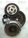 Set ambreiaj VW GOLF VI (5K1) (2008 - 2013) VALEO 835035
