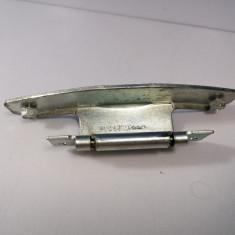 Balama metalica usa masina de spalat, compatibil cu Indesit