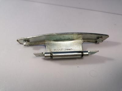 Balama metalica usa masina de spalat, compatibil cu Indesit foto