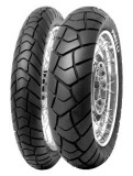Motorcycle Tyres Pirelli SCORPION MT90 S/T ( 130/80-17 TL 65P Roata spate, M/C )