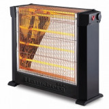 RADIATOR HAUSBERG 2200 W HB-8800 Autentic HomeTV