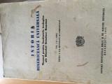 ISTORIA BISERICEASCA UNIVERSALA. MANUAL PENTRUSEMINARIILE TEOLOGICE ale B.O.R.
