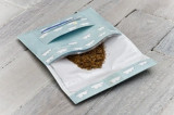 Portofel pentru tutun - Clouds | Paprcuts