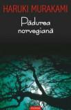 Cumpara ieftin Padurea norvegiana/Haruki Murakami