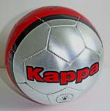 Mingie Fotbal / Volei Kappa Noua !
