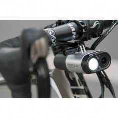 Camera video hd pentru bicicleta, cycliq fly12, lanterna led, bluetooth, tf card, wifi, suport prindere