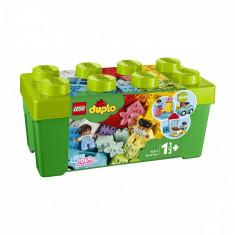 LEGO® DUPLO® - Cutie in forma de caramida (10913)