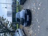 BMW 320 Facelift !, Seria 3, Motorina/Diesel
