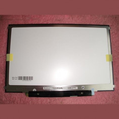LG Philips LP133WX3-TLA5 13.3 inchi 1280 x 800 Apple Macbook Pro SLIM LED